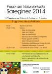 Cartel programa de actividades 2014_B