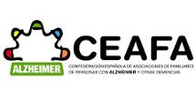 CEAFA