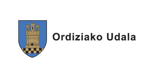 logo-vector-ayuntamiento-de-ordizia