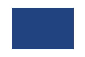 socios-logo4